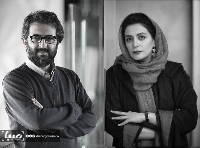 بیوگرافی بازیگران و خلاصه داستان سریال می جان ویژه رمضان ۹۹