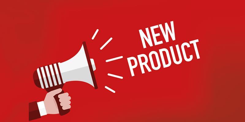 محصول جدید با نظر شما تعیین میشود...