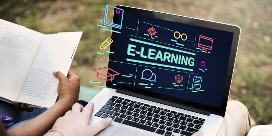 یادگیری زبان در آموزشگاه الماس