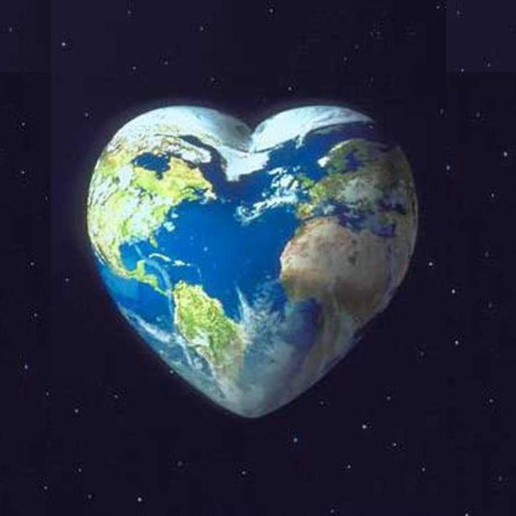 دانلود آهنگ متفا بنام جهان عشق