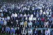 اول فروردين 99 نماز جمعه برگزار نخواهد شد