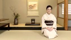 کمپاني هاي بسيار قديمي در ژاپن