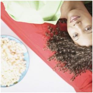 انواع خوراکی های کم سدیم جهت بیماران قلبی