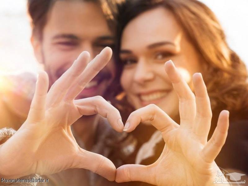 مقاله رابطه ي کمال گرايي اميد به زندگي و بهداشت رواني بر رضايت زن