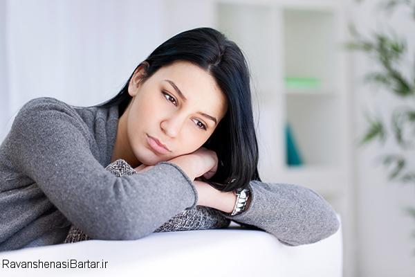 مقاله رابطه خودکنترلي برسبکهاي دفاعي زنان خانه دار