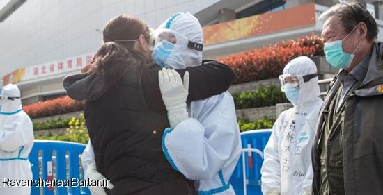 5 دلیل امید در میان هرجومرج ویروس کرونا