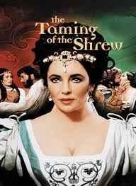 دانلود رایگان فیلم The Taming of the Shrew 1967