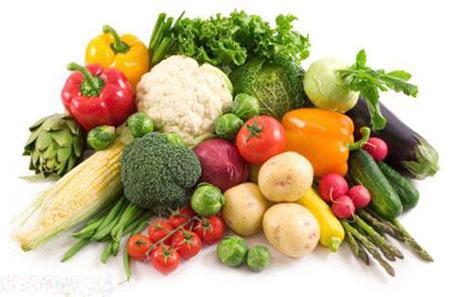 معرفی 15 خوراکی مفید برای تسکین انواع درد