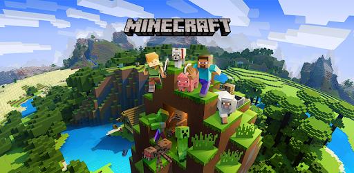آموزش آنلاین بازی کردن بازی ماینکرافت بصورت کامل و تصویری