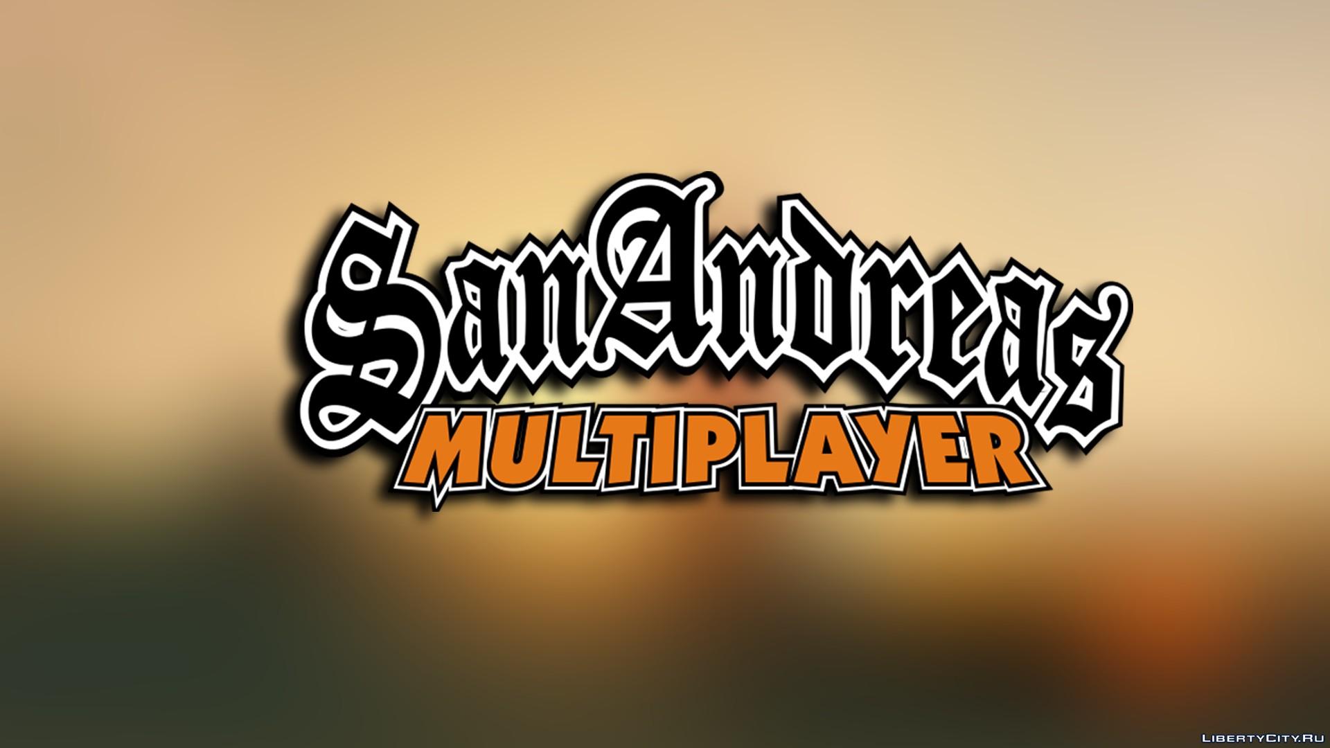دانلود آخرین ورژن SAMP و آموزش آنلاین بازی کردن GTA5 بصورت کامل
