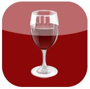 اجرای نرم افزارهای ویندوز روی اندروید با Wine HQ