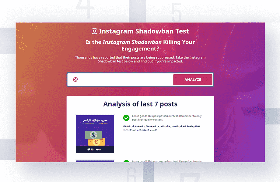 http://up.irodownload.com/view/3114351/instagram_shadowban_teaster_sites.png