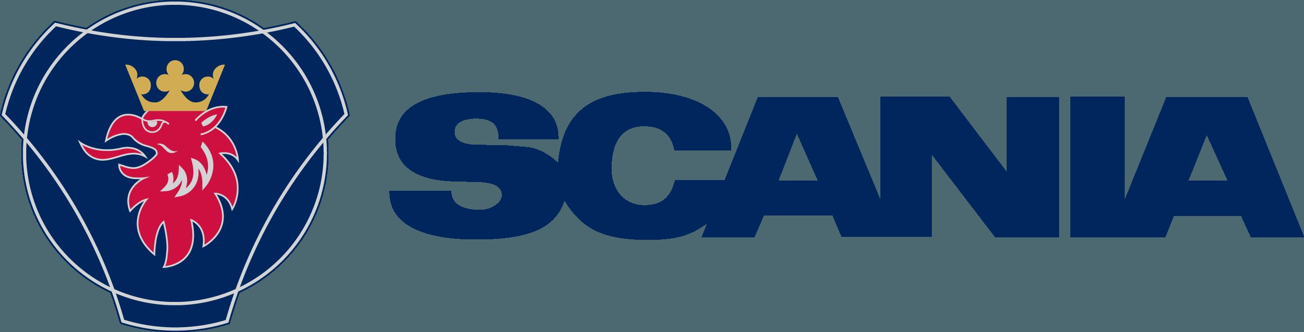 خدمات تخصصی برق و کولر اسکانیا (رضوان)