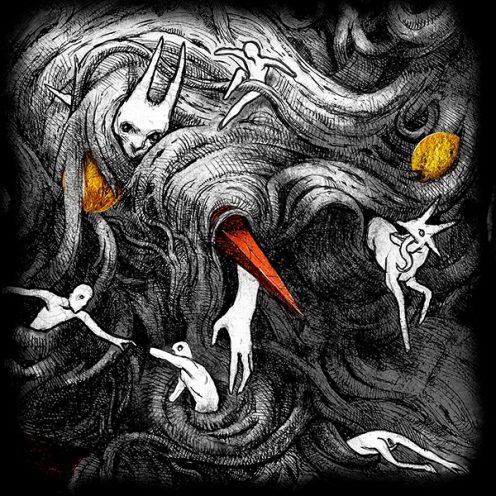 دانلود رایگان آلبوم جدید هیچکس (مجاز)