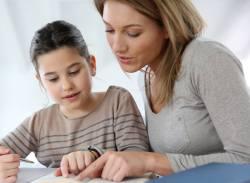 جمله هايي که والدين نبايد به فرزندشان بگويند