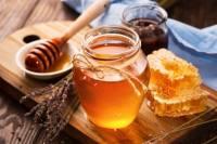 چگونه عسل تقلبي را تشخيص دهيم؟