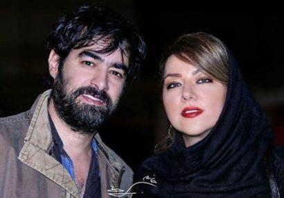 بیوگرافی و عکس های جدید شهاب حسینی