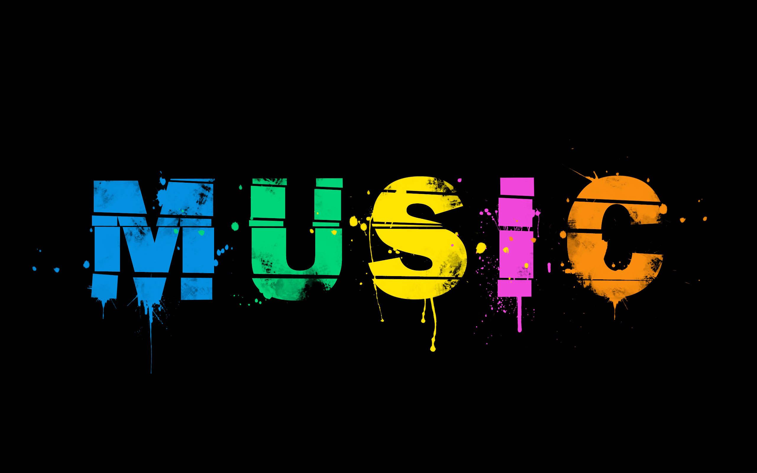 چرا برچسب های ضبط شده چنین تأثیر چشمگیری بر صنعت موسیقی دارند