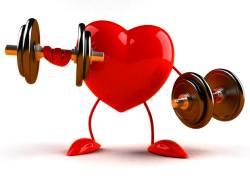 چه کنيم تا قلب سالمي داشته باشيم؟ / فوايد روغن ماهي