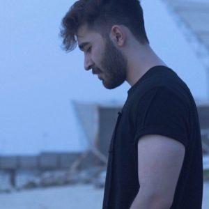 دانلود آهنگ گفته بودم بری زندگی نمیکنم یه روزم علی یاسینی