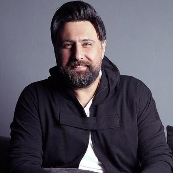 دانلود موزیک ویدیو محمد علیزاده بنام خاطرت تخت