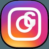 اینستاگرام مود شده (OGinsta+) | قابلیت دانلود تصاویر و …