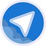 آموزش تبدیل فایل های تلگرام به لینک دانلود [برای دانلود با دانلود منیجر]