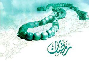 شرحی کوتاه بر دعای اللهم ادخل علی اهل القبور السرور