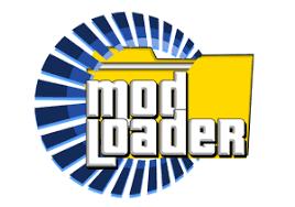 دانلود مود لودر برای GTA SA, GTA III و GTA VC ورژن 0.3.8