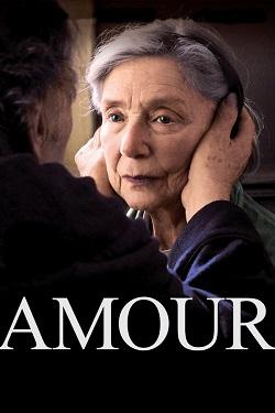 دانلود رایگان فیلم Tu mérites un amour 2019
