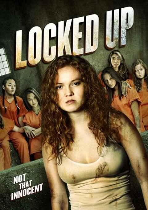 دانلود رایگان فیلم Locked Up