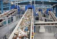 لاريجاني در انتقال زباله سوز چيني به قم چه نقشي دارد؟