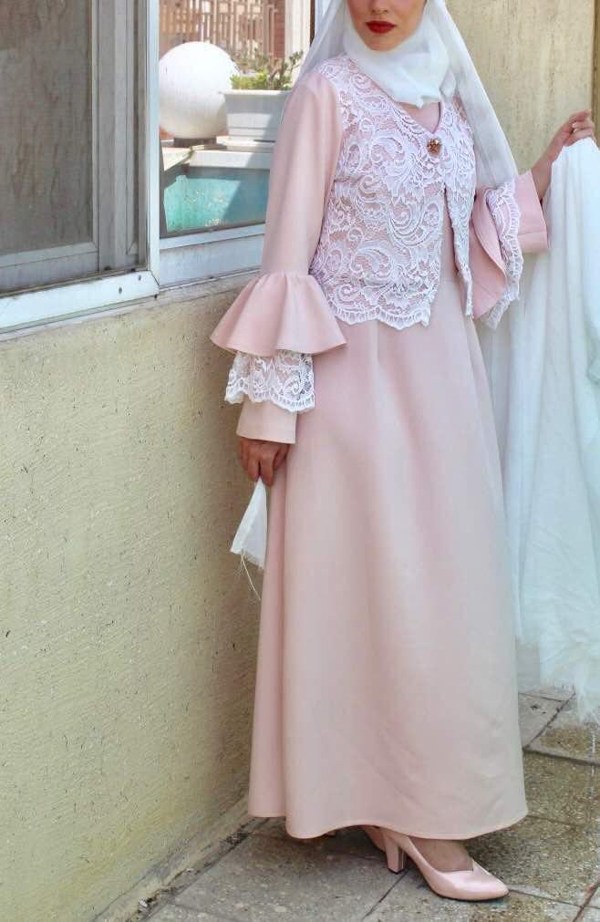 مدل مانتو مراسم عقد عروسی