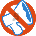 O&O ShutUp10 1.8.1411 تنظیمات حریم خصوصی در ویندوز 10