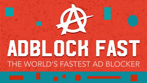 بلاک تبلیغات