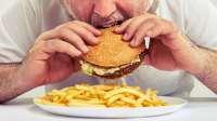 احساسات منفي باعث چاق شدن شما مي شود