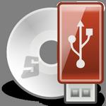 Rufus 3.10.1647 + Portable نصب ویندوز توسط USB