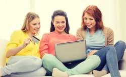 نظر شما درباره خريد اينترنتي چيست؟ آيا شما هم خريد اينترنتي مي کنيد؟