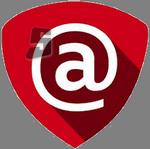 Active Data Studio 16.0.0 + Boot Disk مدیریت و بازیابی اطلاعات