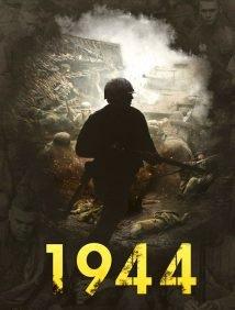 دانلود فیلم 2015 1944 دوبله فارسی