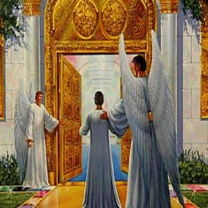 حکایت قشنگ و خواندنی بهلول و زبیده خاتون همسر هارون الرشید(دیده و ندیده)