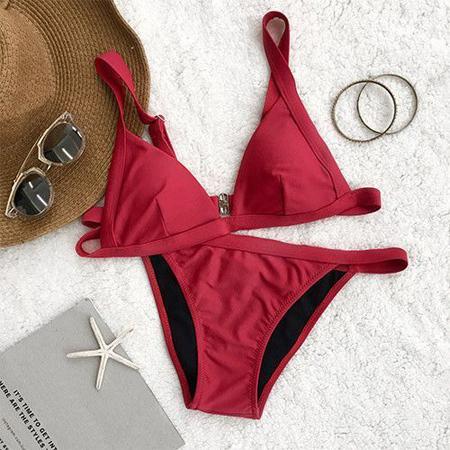 https://rozup.ir/view/3156625/tips3-choosing3-underwear2.jpg