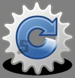 TeraByte Unlimited BootIt Bare Metal 1.67 پارتیشن بندی و مدیریت بوت