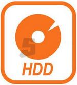HDDExpert 1.18.5.45 + Portable بررسی وضعیت سلامت هارد دیسک