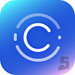 ApowerCompress 1.1.4.4 + Portable فشرده سازی عکس ، ویدیو و PDF