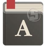 Dictionary .NET 9.9.7347.11 دیکشنری آنلاین و رایگان