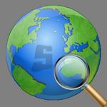 Desksoft EarthView 6.4.4 مشاهده کره زمین در دسکتاپ