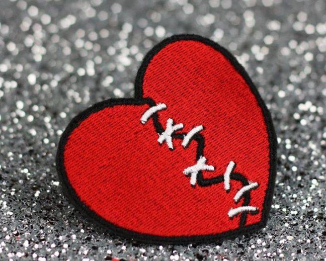 داستان دنباله دار گریه آور و جذاب عشق دردناک قسمت یک