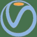 V-Ray Next 5.00.03 for 3ds Max 2016-2021 پلاگین ویری
