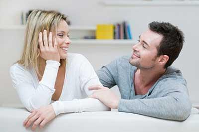 داستان طنز یک روز از یک زوج موفق